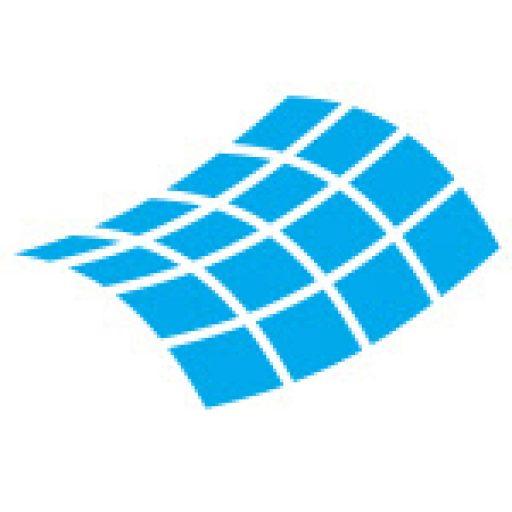 SOFiSTiK | SOFiCAD | FEM | BIM | CAD